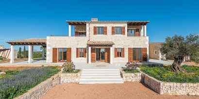 Finca Mallorca Kaufen Mieten Luxus In Toplage
