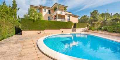 Apartment Palma for sale | Dream real estate Mallorca close to beach